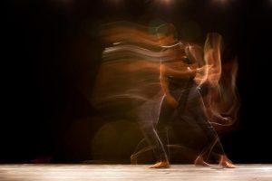 man-dancing-1024×683