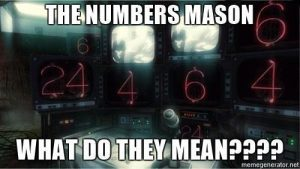 numbers-screen-the-numbers-mason-what-do-they-mean