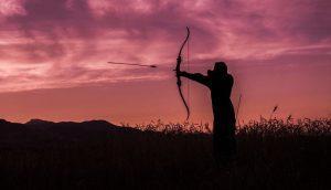 archer-1024×586