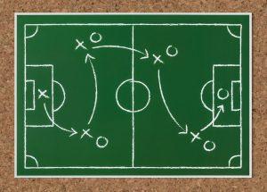football-tactics-1024×735