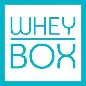 Whey Box
